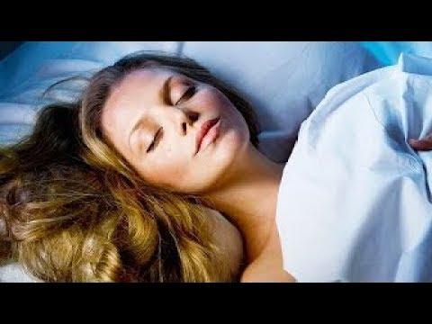 Quel exercices contre limpuissance sont