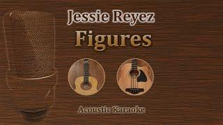Figures   Jessie Reyez (Acoustic Karaoke)