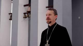 Христианские праздники: Святое Богоявление, Крещение Господа Иисуса Христа