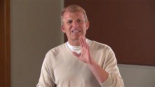 10 Ways To Speak With Confidence | Matt Abrahams (Summary)