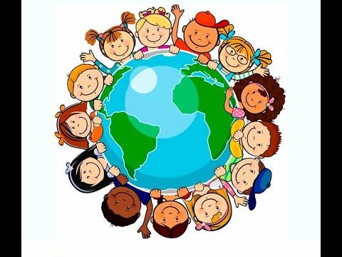 Международная конвенция о правах ребенка