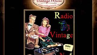 09   Andy Williams   Promise Me, Love VintageMusic es