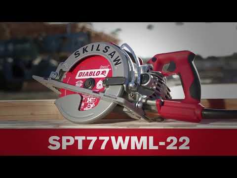 Top 3 Best Circular Saws On The Market!