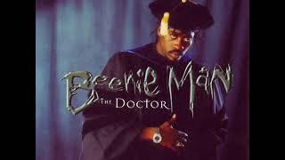 Beenie Man    Pride & Joy ft  Jon B 1999