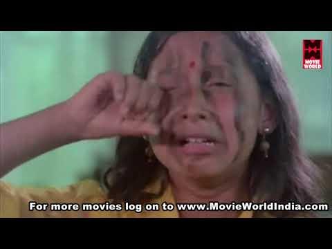 Rathinirvedam    Malayalam Full Movie Online   Malayalam Full Movie New Releases HD