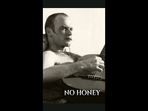Dylan Ware - No Honey