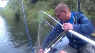 Рыбалка в тамбовской области 68 rus главрыба
