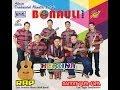 Bonauli Band Sartika