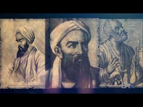 اسلامی تہذیب کی میراث