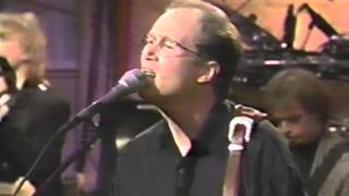 Marshall Crenshaw - You're My Favorite Waste Of Time