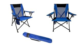 5 Best Camping Chair for the Camping, Picnic, Fishing and Beach | Best Camp Chair with folding