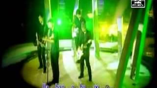 UNGU LUKA DISINI DUGEM HOUSE MUSIC.wmv