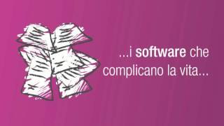 preview picture of video 'codeIngenia - realizzazione siti web e software gestionali, produzioni musicali'