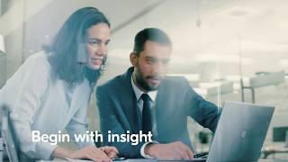 Kyocera Document Solutions presenta nueva identidad corporativa