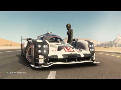 product forza motorsport 7 ultimate edition with only. Black Bedroom Furniture Sets. Home Design Ideas