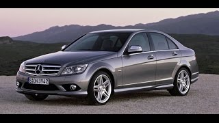 Engine mount replacement c class w204 mercedes benz most mercedes om642 v6 diesel c e s r ml gl engine fandeluxe Gallery