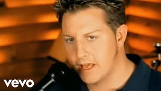 Rascal Flatts - This Everyday Love (Official Music Video)