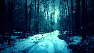 """Whispers"" - Shane Calhoun (Emotional Piano)"