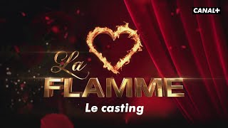 La Flamme | Saison 1 - Teaser #1 [VF]