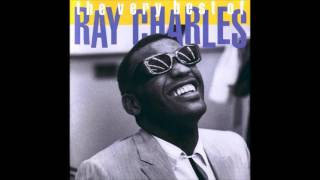 Ray Charles - What'd I Say (HD)
