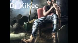 Galante El Emperador Mix Cd El Inmortal 2014 Pro Dj Kikee