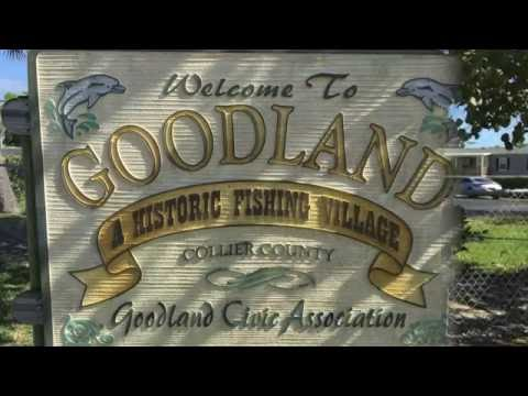 Goodland Video Thumbnail