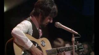 THE FACES - RONNIE LANE - RICHMOND. - *T*O*T*P*1971