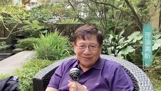 拜托大家立刻行動 衝高立會投票率及登記功能組別 談談「黃絲KOL大聯盟」解決黃標問題〈蕭若元:理論蕭析〉2020-02-26