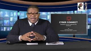 Cyber Connect – Attack Vector: Eavesdropping
