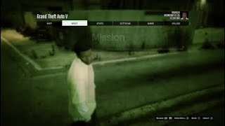gta5 invite only session*