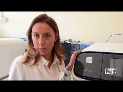 Proteine nelle urine e la prostatite