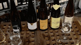 Weinschule Folge 42: Riesling