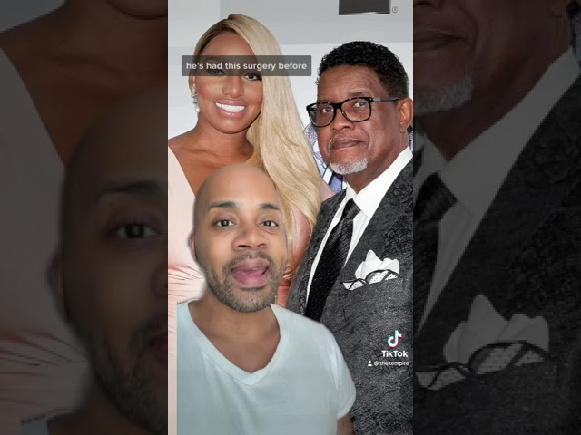 gregg was previously diagnosed with stage 3 colon cancer in may of 2018 and went into remission after successfully completing chemotherapy in april of 2019. How Old Is Gregg Leakes All About Reality Star As Wife Nene Leakes Reveals Her Cancer Has Returned Insider Voice