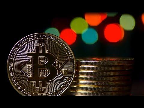 #Биткойн #BitCoin ... Что стало с теми кто его приобрёл..