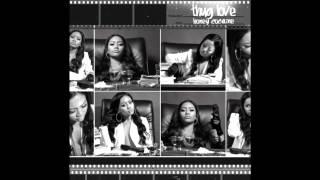 Honey Cocaine  - Me N My Toolie Lyrics (Thug Love)