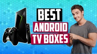 Zoomtak T8Plus2 | Android Box | Unboxing & Review