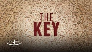 Sami Yusuf  - The Key (Official Lyric Video)