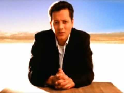 Eric Matthews - Fanfare (1995)