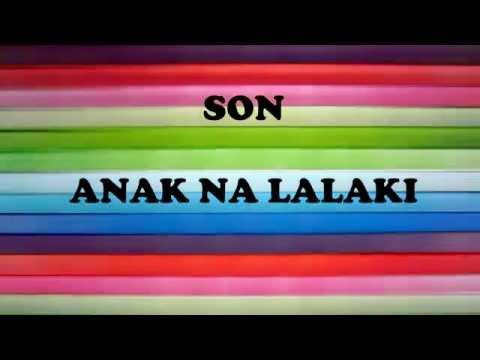 Kung sino ang itinuturing ng kuko halamang-singaw paggamot