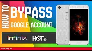 infinix frp bypass - 免费在线视频最佳电影电视节目 - Viveos Net