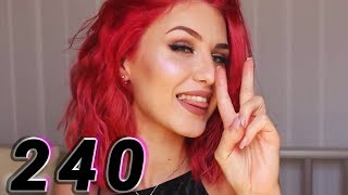 COUB #240 | Best Cube | Best Coub | Приколы Ноябрь 2019 | Октябрь | Best Fails | Funny | Extra Coub