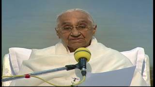 Madhuban Murli LIVE - 8/1/2017 (Sunday 7.00am to 8.00am IST)