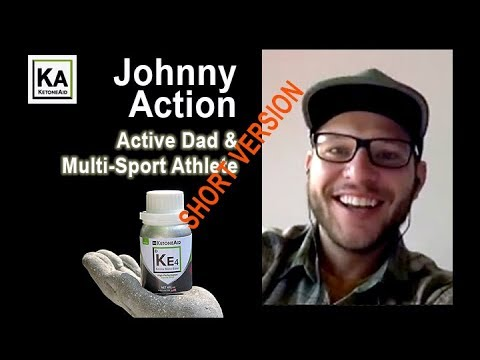 Johnny Action- Johnny-action.com