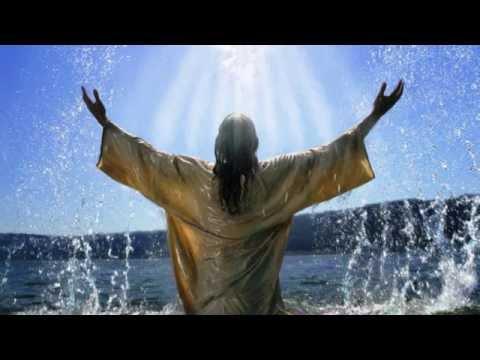 "GhostRyder - ""Hearts of Stone"" - ft. Revolution ""New Christian Rap Hip Hop Music"""