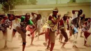 Toofan-COME ON MAN (OFFICIAL HD)