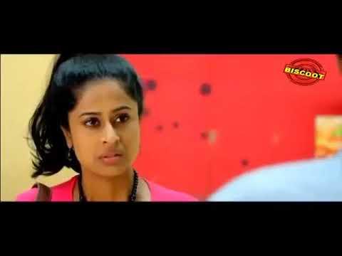 Black Ticket Malayalam Movie Part 2