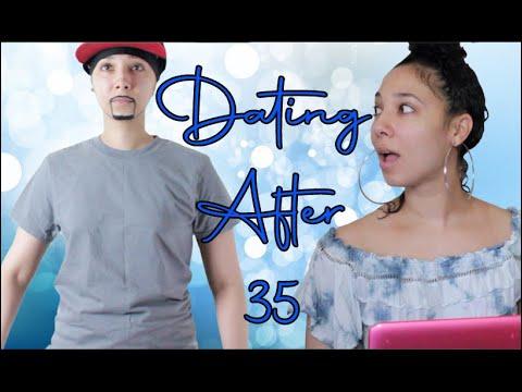 Site- ul gratuit de dating Tarn