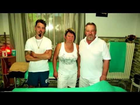 Videó a látásműtétekről