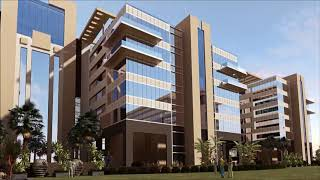 Assotech Business Cresterra @ 9266850850 Commercial Project Noida