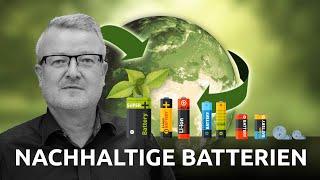 BatteryTalk2 - Prof. Dr. Maximilian Fichtner - Batterien für die Elektromobilität (05.07.2021)